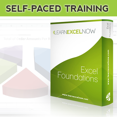 Stop Bad Data from being entered into Excel using Data Validation ...